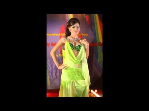 Xxx Mp4 Myanmar Actress Aye Myat Thu 3gp Sex