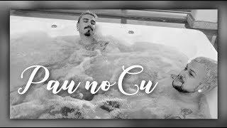 PAU NO C* (c*zão) - Video Oficial   Diva Depressão