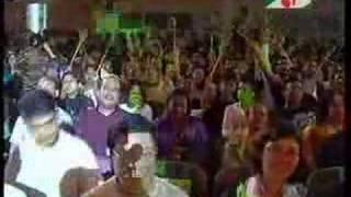 Azam Khan (Uchcharon) - Bangladesh