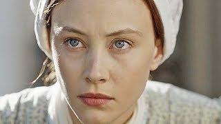Alias Grace   official trailer (2017)