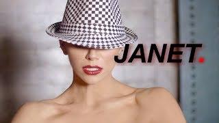 The Janet Jackson Tribute | Alyson Stoner