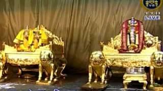 Tirumala Kalyanotsavam