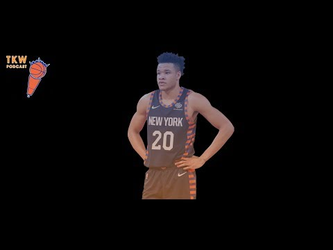 Xxx Mp4 Kevin Knox Struggles Kevin Durant Tea Leaves 2019 Draft Board W Mike Cortez TKW Podcast 3gp Sex