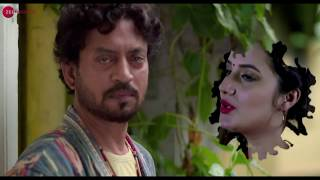 Jaane De Female - Aakanksha Sharma   Qarib Qarib Single