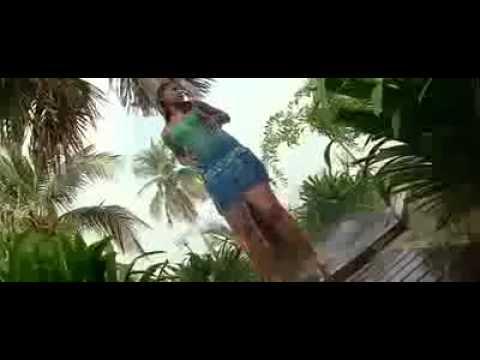Xxx Mp4 Mobila Mobila Anushka Shetty Hot Song Flv 3gp Sex