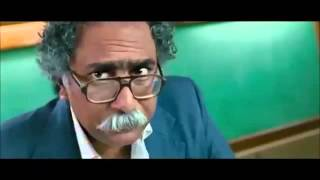 FUNNY BANGLA DUBBED 3 IDIOTS EP 3 EXAM HALL 2016