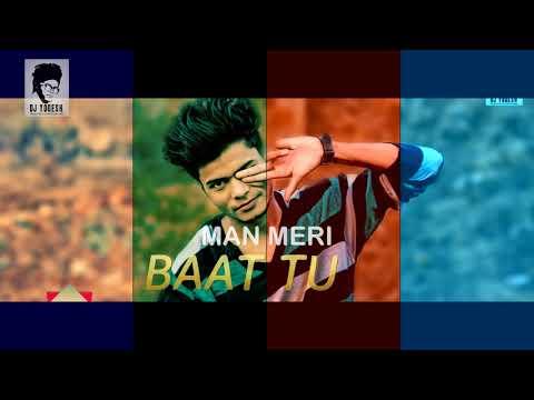 Xxx Mp4 New Hindi PANJABI SONG LINE TENU MARA DJ YOGESH CHHATTISGARH LOVE SONG 2019 3gp Sex