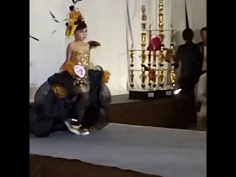 Xxx Mp4 Parade Putra Putri Batik Ke XXX 3gp Sex