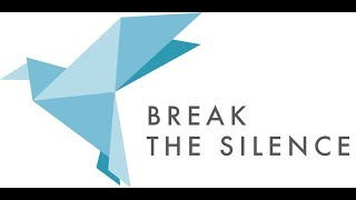 Break the Silence: Victim to Victory