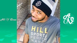 Funny Eric Dunn Vine Compilation (w/Titles) All Eric Dunn Vines 2013 - 2017