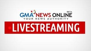 LIVESTREAM: Senate probe on the killing of Albuera Mayor Rolando Espinosa