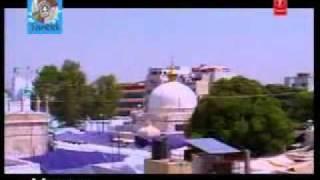 Momtaz - Khawaja Babar Nur-e Allah Nayeb-e Rasulullah.flv