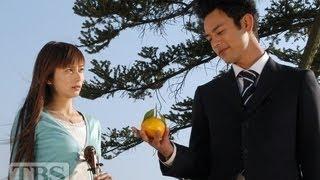 Orange Days (オレンジデイズ) - 01 (Full English Subs)
