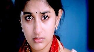 Ravi Teja, Meera Jasmin, Badla - Scene 10/12