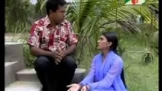 Diabari Harirampur : Vober Hat 72