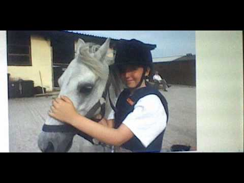 Xxx Mp4 Watch This Lovely Horse Videoxxx 3gp Sex