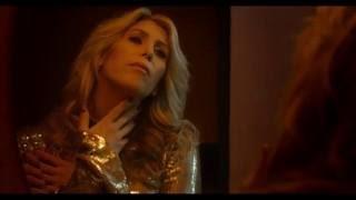 Soleil J - No Me Arrepiento (Official Video) ft. Maffio