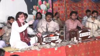 Arif Feroz Khan Qawwal & Gohar Feroz Qawwal - Jadoon Parhan Darood Mein