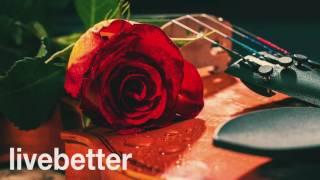 La Mejor Música Clásica ROMÁNTICA Vol II 💖  Música Relajante Instrumental Orquestada para Escuchar