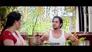 world best funy romance Guddu Ki Gun Movie YouTube0
