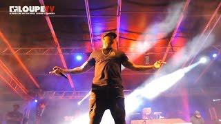 Booba - Concert en Martinique + Kalash, Niska, Gato Da Bato, Benash