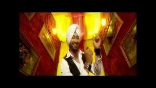 Jhanjran | Gurkirpal Surapuri | Full Music Video