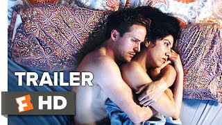 The Light of the Moon Trailer #1 (2017) | Movieclips Indie