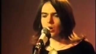Genesis   The Musical Box , Belgian TV   Six Hours Live