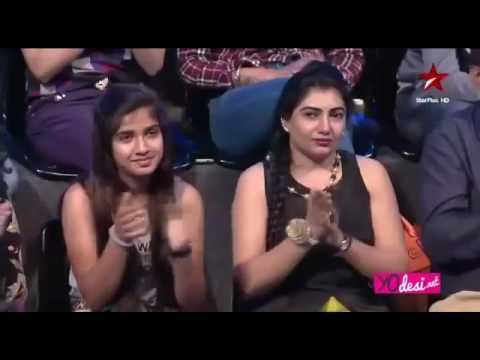 Xxx Mp4 Indian Muslim Girl Slaps Maulanas YouTube 3gp Sex
