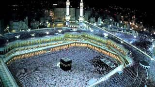 *Special* Last Shube Berat Dua of Hazrat Maulana Hussain Ahmad Umorfuri Huzur (2010)