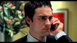 Trapped (2002) - Trailer