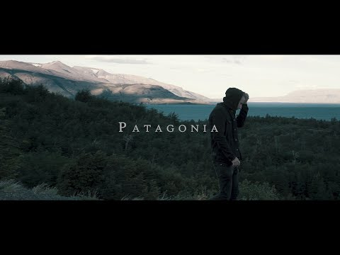 Xxx Mp4 Patagonia Sony A6000 Cinematic 1 Min Video 3gp Sex