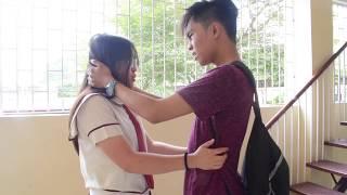 Musmos (Child) - Indie Film Tagalog