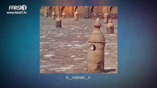 FARSI1- My Iran 67/ فارسی1 – ایران من – شماره ۶۷