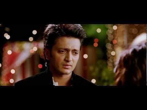 Xxx Mp4 HD Tere Naal Love Ho Gaya Piya O Re Piya Sad BgSubs 3gp Sex