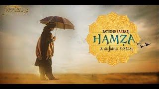 Hamza - Satinder Sartaaj | Full Video