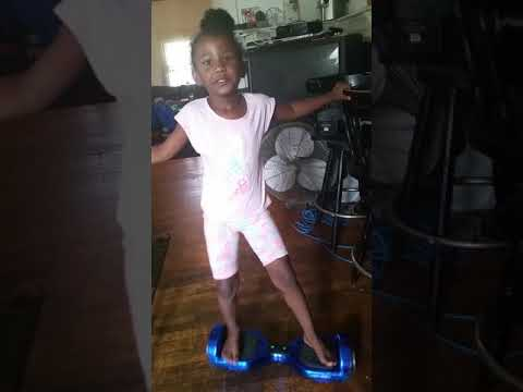 Xxx Mp4 ME AND MY SISTER RIDING THE HOVERBOARD 3gp Sex