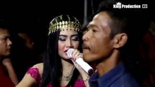 inta Bli Pasti -  Anik Arnika Jaya Live Gebang Mekar Blok Petoran Crb
