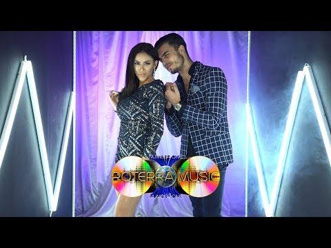 Xxx Mp4 Ionut Frumuselu Tu Ma Urci Tu Ma Cobori Official Video 2018 3gp Sex
