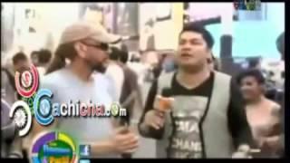 Toño Rosario Pone En Ridículo A El Pacha En Con Domingo Y El Pacha video Completo.mp4