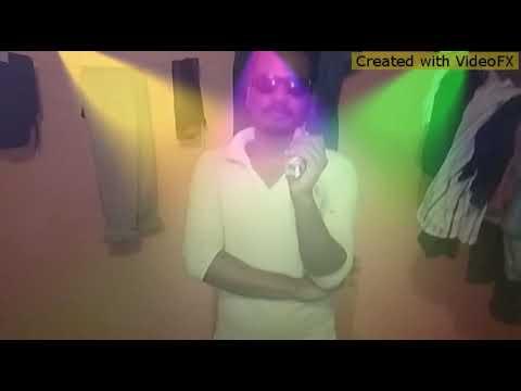 Xxx Mp4 Amar Rakte Lekha Chithi 3gp Sex
