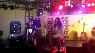 Arko Mukhaerjee & Ludo - Tumi Jano Na Re Priyo | Bandmela -Part 2