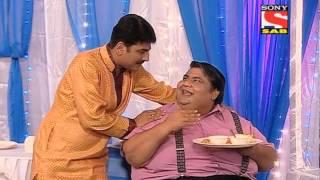 Taarak Mehta Ka Ooltah Chashmah - Episode 207