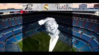 نشيد ريال مدريد الرسمي مترجم #walid farhi#ريدوان1#