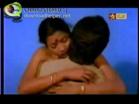 Jeevitha sexy scene with karthik
