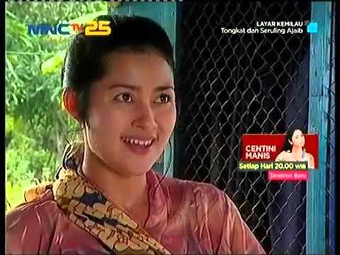 FTV Film TV MNCTV Tongkat Dan Seruling Ajaib