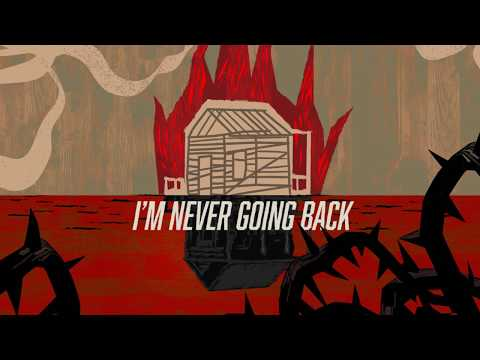 Xxx Mp4 Hot Water Music Never Going Back Official Lyric Video 3gp Sex