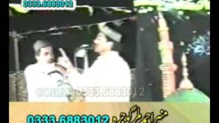 Hamad  Qari Shahid Mahmood =muneermillar.flv