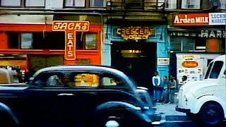 Farewell My Lovely1975 Robert Mitchum*Film Noir