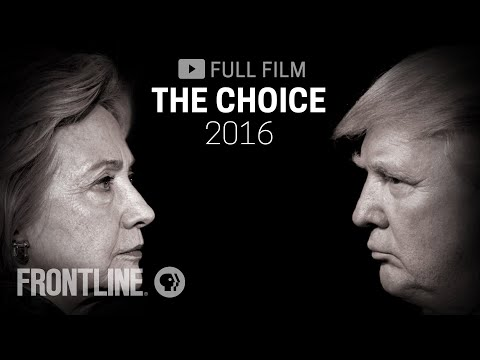 Xxx Mp4 The Choice 2016 Full Film FRONTLINE 3gp Sex